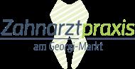 Zahnarztpraxis am Georgi-Markt in Leimen Logo
